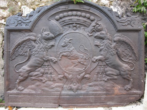Cheminees Et Antiquites Achat Vente Et Restauration De Cheminees